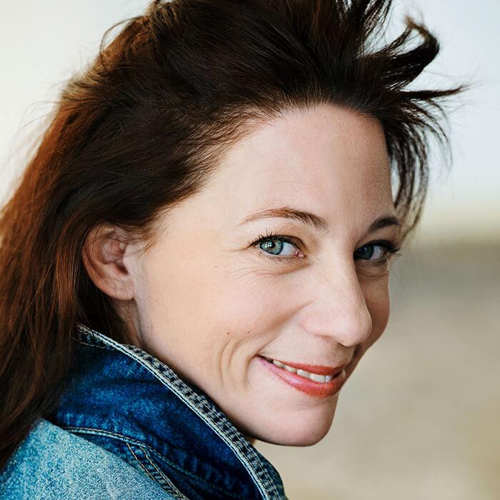 Simone Wagner (Home 1)