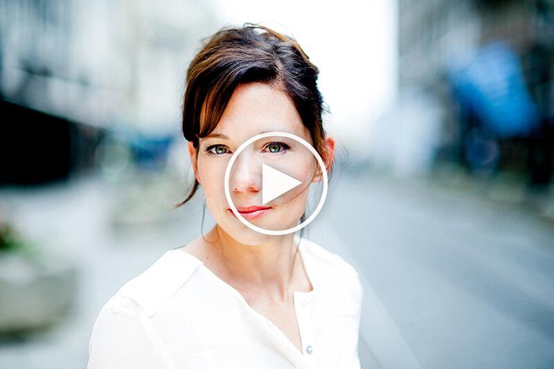 Simone Wagner Showreel Filmmakers