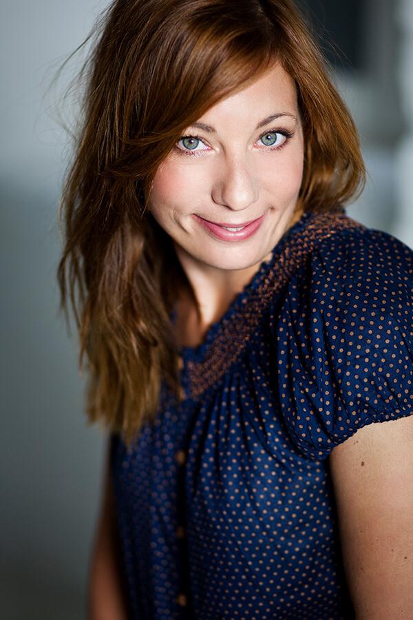 Simone Wagner (Über mich 3)