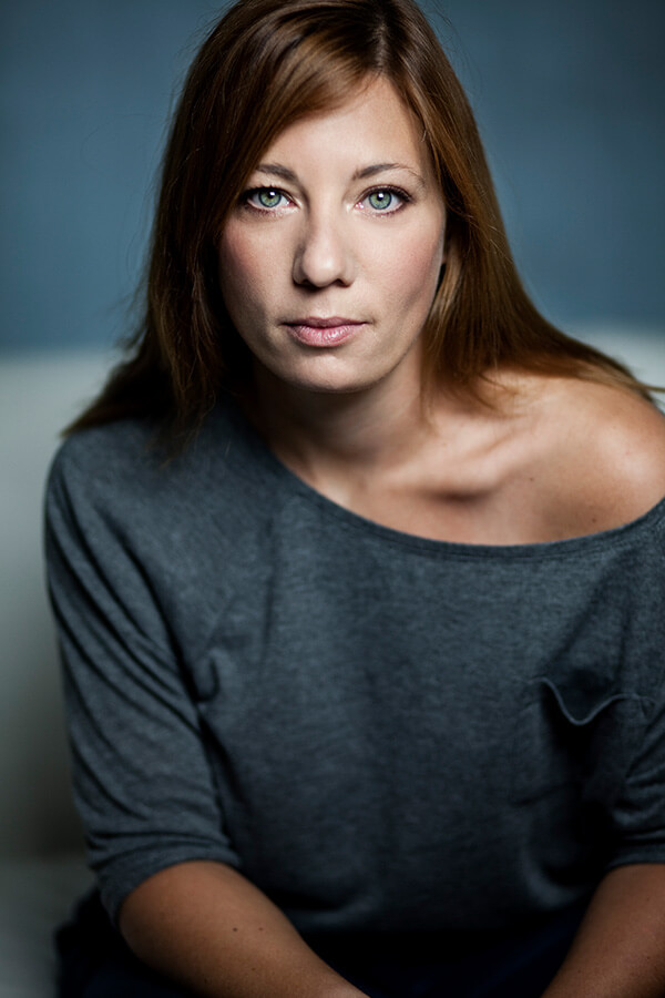 Simone Wagner (Vita 2)